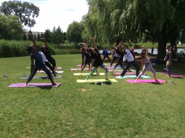 yoga-pour-elle
