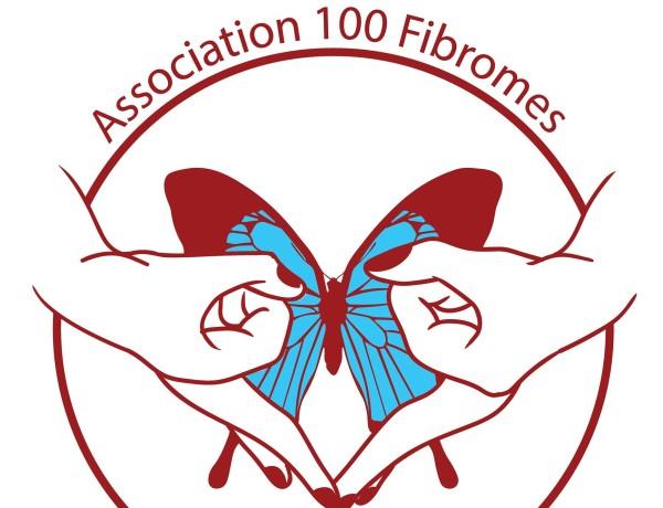 association-100-fibromes