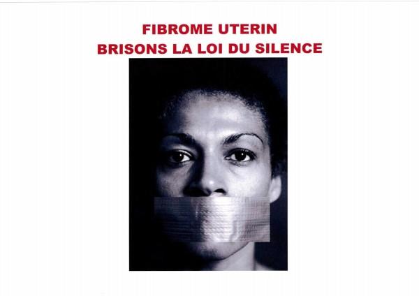 fibrome-uterin-silence